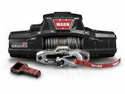For 1999-2002 Ford Expedition Winch Warn 24559yh 2000 2001
