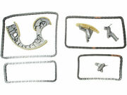 For 2005-2006 Audi A6 Quattro Timing Chain Kit Febi 96686dr Timing Chain