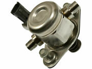 For 2015-2017 Lexus Rc350 Direct Injection High Pressure Fuel Pump Smp 98717pb