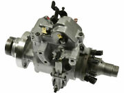 For Ford E350 Econoline Club Wagon Diesel Fuel Injector Pump Smp 45517qs