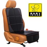 Universal Fit Bucket Seat Cover Easy To Install And Clean For Cars, Trucks And Suv