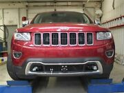 For 2011-2015 2017-2019 Jeep Grand Cherokee Tow Bar 61762sd 2012 2013 2014 2018