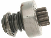 For 1961 1963 Ford P100 Starter Drive Smp 79773wk