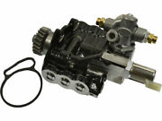 For 2007-2010 International 4400lp High Pressure Injection Oil Pump Smp 69971zb