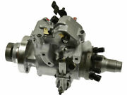 For 1992-1994 Ford F59 Diesel Fuel Injector Pump Smp 97369df 1993