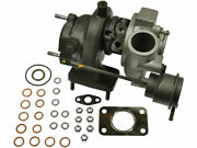 For 2000-2005 Saab 95 Turbocharger Smp 63891gq 2001 2002 2003 2004 2.3l 4 Cyl