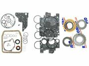 For 1996-1997 Ford Crown Victoria Auto Trans Master Repair Kit 24958mm