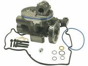 For Ic Corporation 3000 Chassis High Pressure Injection Oil Pump Smp 29227sp
