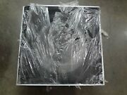 24x24 Wall Register Ac 18 Vent Heat Air Duct Cover Grille Hart And Cooley