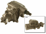 For 1997-2002 Ford E350 Econoline Club Wagon Steering Gearbox 81162wr 1998 1999