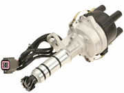 For 1986-1992 Plymouth Colt Ignition Distributor Spectra 46293fn 1987 1988 1989