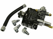 For Ic Corporation Ce Integrated High Pressure Injection Oil Pump Smp 43996bd