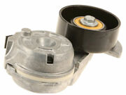 For Mercury Grand Marquis Accessory Belt Tensioner Assembly Motorcraft 63675tb