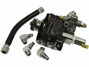 For 2007 Ic Corporation 3000 Ic High Pressure Injection Oil Pump Smp 93744gw