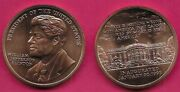 Usa Medal Bu William J.clinton1st Terminaugurated January 20 1993there Is Not
