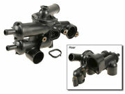 For 2007-2017 Jeep Compass Thermostat Housing Lower Mopar 89164pg 2008 2009 2010