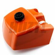 Air Filter Cleaner Cover House Compatible With Stihl Ms660 Ms650 066 Chainsaw