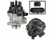 For 1991-1995 Plymouth Colt Ignition Distributor 25846wg 1992 1993 1994