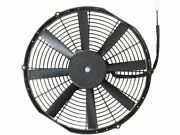 For 1984-1996 Nissan 300zx Engine Cooling Fan 77324mh 1985 1986 1987 1988 1989