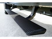 For 2007 Gmc Sierra 2500 Hd Classic Running Boards 42943rs