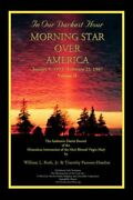 In Our Darkest Hour - Morning Star Over America Roth L. Pf