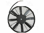 For 1984-1996 Nissan 300zx Engine Cooling Fan 55347fr 1985 1986 1987 1988 1989