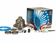 For 1967 Dodge W300 Series Differential Arb 24847mc