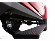 For 2018-2019 Ram 3500 Running Boards 76789hx Extended Crew Cab Pickup