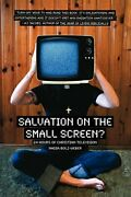 Salvation On The Small Screen 24 Hours Of Chri Bolz-weber Nadia