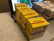 400 Freestyle Lite Test Strips - 100 Count Boxes 4 Total Boxes