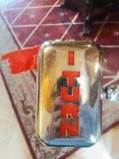 1930's I-turn Signal Accessory Lights Up Extremely Rare