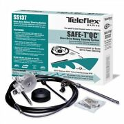 Safe-t Qc 15' Rotary Steering Kit