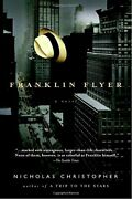 Franklin Flyer By Christopher, Nicholas Book The Fast Free Shipping