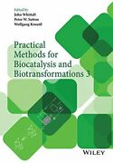 Practical Methods For Biocatalysis And Biotrans Whittall Sutton Kroutil+=