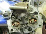 Gently/used 1994-96 Cadillac 5.7/350 Throttle Body Complete Assembly/works Great