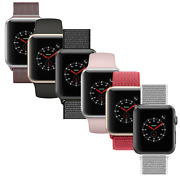 Apple Watch Series 4 - Gps - Choice Of Face + Band