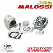 3113927 Malossi Thermal Unit Andoslash 74 Piaggio Beverly 250 Ie 4t Lc