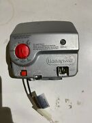Honeywell Water Heater Gas Valve 222-47463-01a Wv8840a1000 For Parts