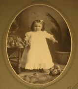 1900and039s Photo Of A Girl Natalie Horror Witchcraft Spell Peculiar