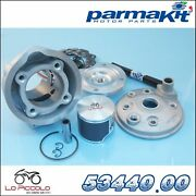 53440.00 Thermal Unit Fifty Five ø 55 95cc Parmakit Hm Cr And Derapage 50 2t Lc