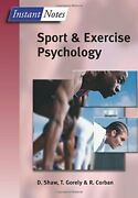 Lincoln Sports And Exercise Science Degree Pack Bios Instant N .9781859962947