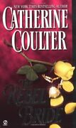 The Rebel Bride By Catherine Coulter