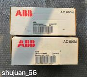 Abb Ci860k01 3bse032444r1 New In Box Fast Delivery Free Shipping