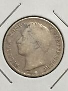 1844 Key Date Wurttemberg 1/2 Silver Gulden Cheapest On Ebay Ngc Lists At 325