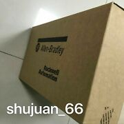 6182h-10trh4d / 6182h10trh4d New In Box Fast Delivery Free Shipping