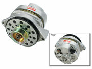 For 1998-1999 Cadillac Deville Alternator Denso 24246yg First Time Fit - Reman