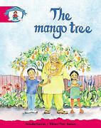 Storyworlds Stage 5 The Mango Tree Our World Pack Of 6 Guided Reading By