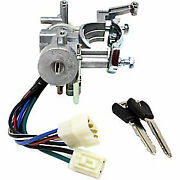 Repf503906 Replacement Ignition Lock Cylinder