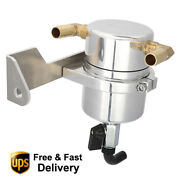 New Air Oil Separator For 03-07 Hummer H2 5.3 6.0 6.3 99-17 Gm Truck 4.8 5.3 6.0
