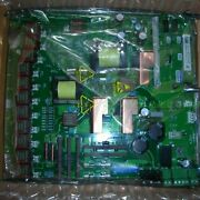 New Siemens C98043-a7002-l4-12 Dc Governor 6ra70 Series Power Board